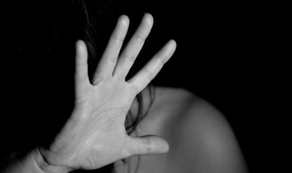 В Азербайджане пострадавшим от бытового насилия будет предоставлено убежище