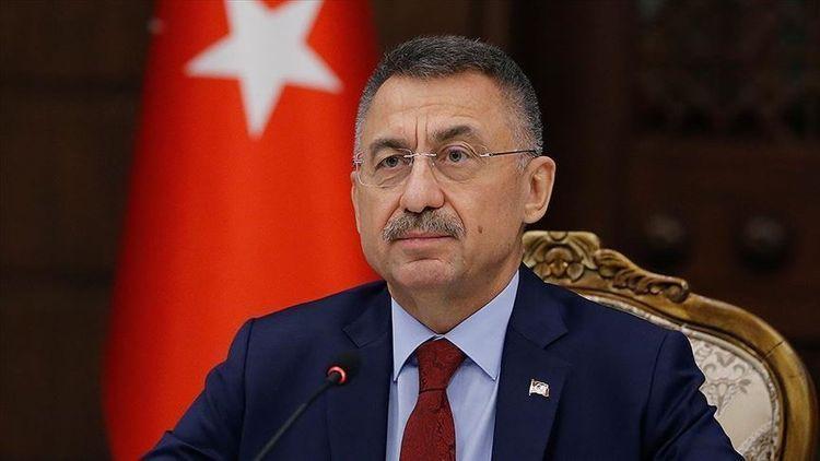 """""""Турецкие военные в ближайшее время приступят к своим задачам в Азербайджане"""""""