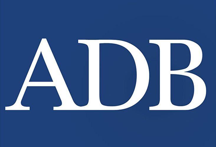 АБР может выделить Азербайджану 780 млн долларов