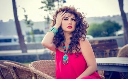 Азербайджанская танцовщица будет вести передачу
