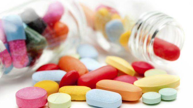 Создано лекарство, защищающее от тяжелого течения COVID-19
