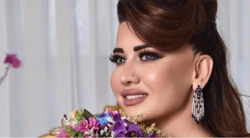 """Азербайджанская танцовщица: """"Многие оказались в тяжелой ситуации"""""""