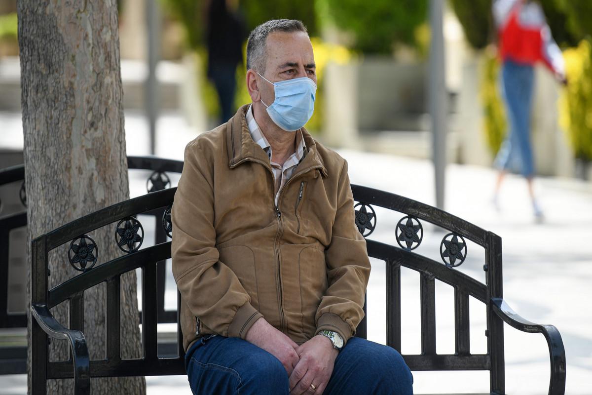 Главный инфекционист Азербайджана предупреждает: «Ситуация может ухудшиться» - ВИДЕО