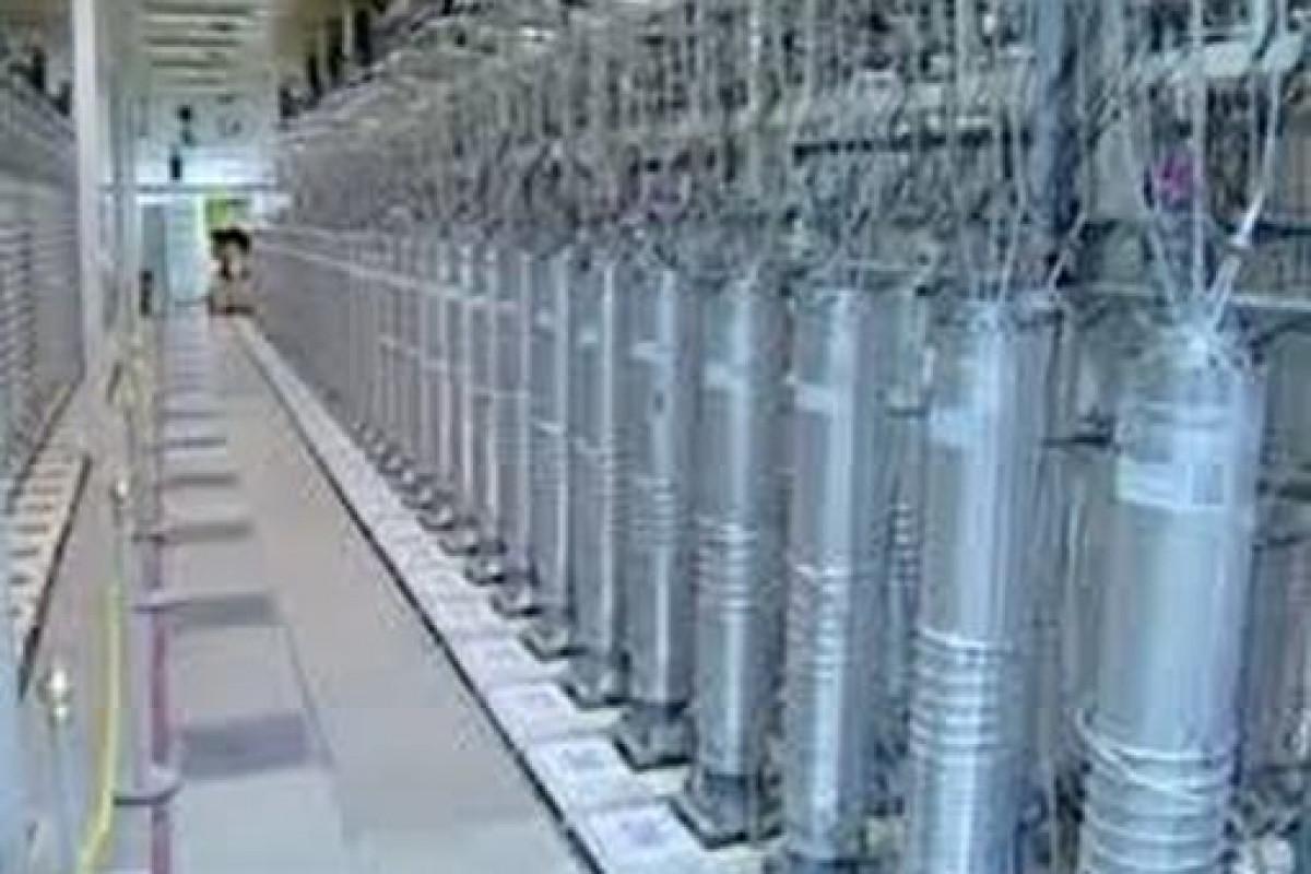 Иран не пустил МАГАТЭ на ядерный объект в Карадже